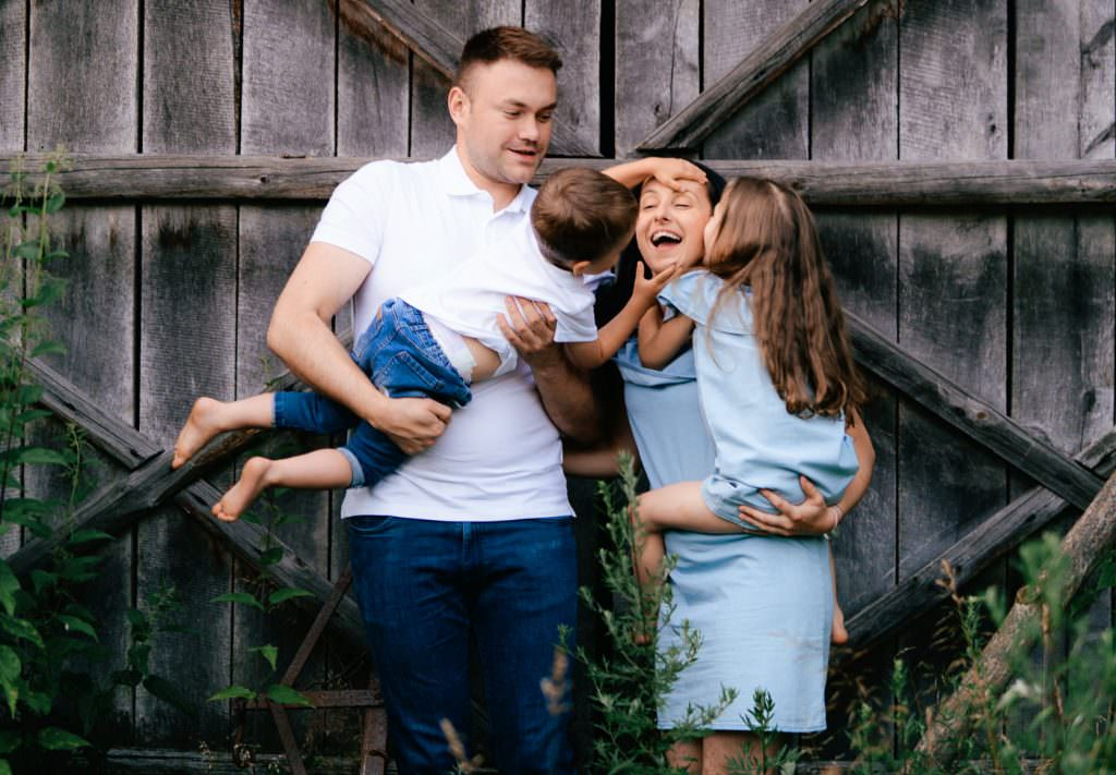 fotografia noworodkowa szczecin
