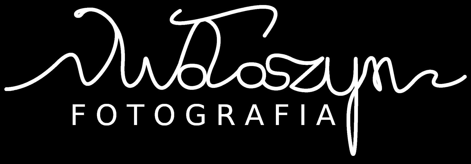 wołoszyn fotografia logo